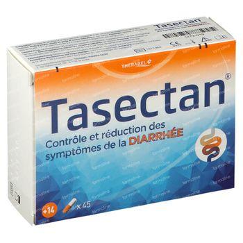 Tasectan 45 kapseln