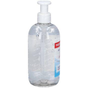 Mercurochrome Desinfecterende Handgel 500 ml