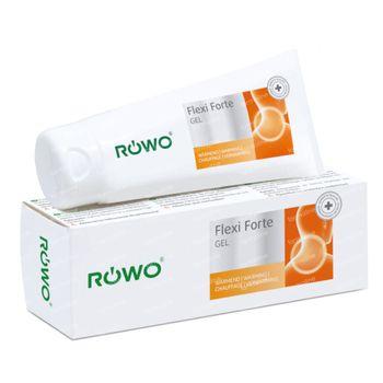 Röwo Flexi Forte Gel Harpago 50 ml