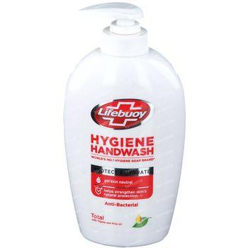 Lifebuoy Hygiene Handwash Anti-Bacterial 250 ml