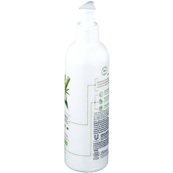 Dove Powered by Plants Body Lotion Soothing Bamboo 250 ml