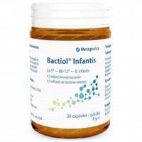 Bactiol® Infantis 50 g