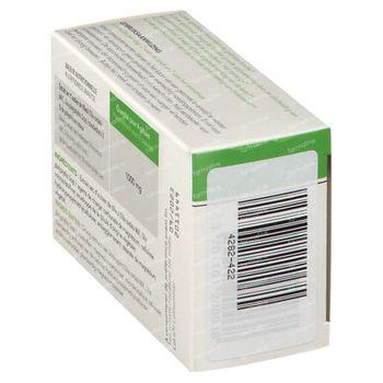 Vibtil Digest 40 tabletten