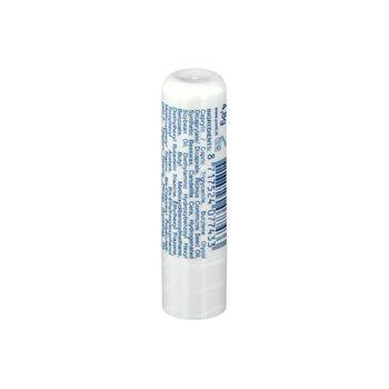 Purol Stick à Lèvres Soleil IP30 5 ml