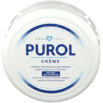 Purol Crème 150 ml