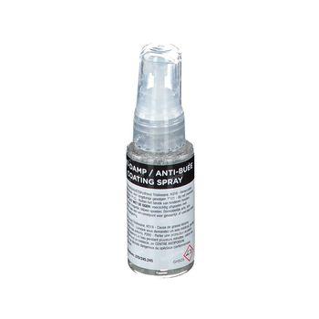 Artnog Antidamp Spray 30 ml
