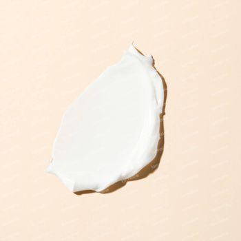 Nuxe Rêve de Miel Crème Mains & Ongles 100 ml