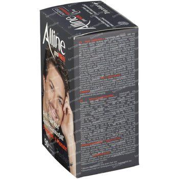 Alline Promen 90 capsules