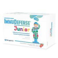 ImmuDefense Junior 90  comprimés à croquer