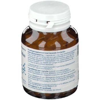 Bactiol® Bifidus 60 capsules