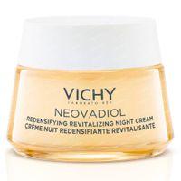 Vichy Neovadiol Peri-Menopauze Revitaliserende Nachtcrème 50 ml