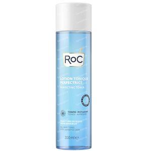 RoC Perfecting Toner 200 ml