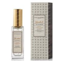 Atelier Rebul Istanbul Eau de Parfum 12 ml