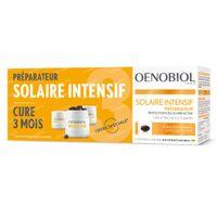 Oenobiol Solaire Intensif TRIO 3x30  capsules