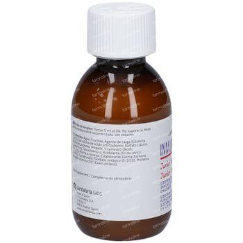 Inmunoferon Junior 150 ml