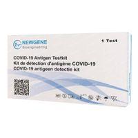 Newgene Antigen Test 1 pièce
