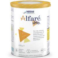 Nestlé Alfaré HMO 400 g