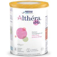 Nestlé Althéra HMO 400 g