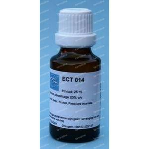 Balance Pharma ECT014 Cycloregelmaat Endocrinotox 30 ml