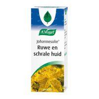 A Vogel Johannesolie 50 ml