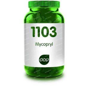 AOV 1103 Mycopryl 60 stuks vcaps
