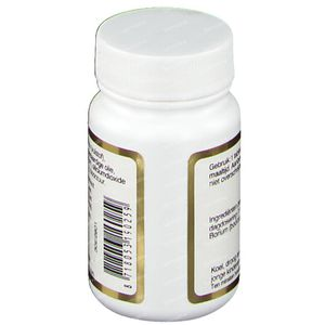 Vital Cell Life Boron 4 mg 100 tabletten