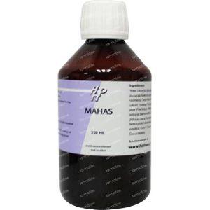 Holisan Mahas 250 ml