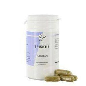 Holisan Trikatu 60 capsules