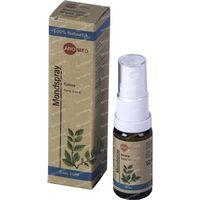 Aromed Echina mondspray 10 ml