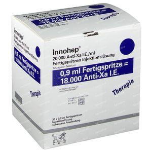 Holisan Ultra coenzym Q10 400 30 capsules