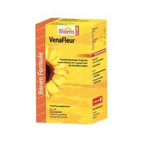 Bloem Venafleur forte 100  capsules