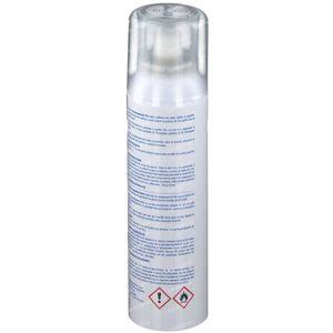 Phytosun Spray Pur Présenté GRATUITEMENT 200 ml spray