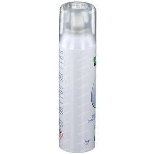 Phytosun Spray Pure FREE Offer 200 ml spray