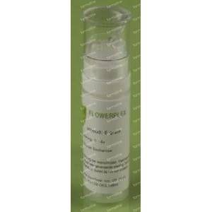 Balance Pharma HFP020 Openstaan Flowerplex 6 g