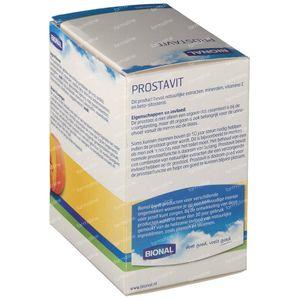 Bional Prostavit 90 St Capsules