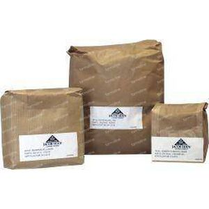 Jacob Hooy Galangawortel gesneden/ laos 1000 g