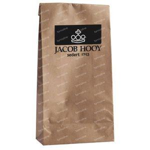 Jacob Hooy Tonkabonen 250 g