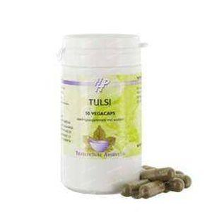 Holisan Tulsi 50 capsules