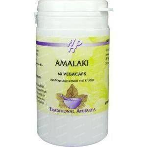 Holisan Amalaki 60 capsules