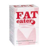 Fat eater 120  capsules