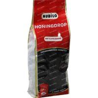 Nubilo Honingdrop 200 g