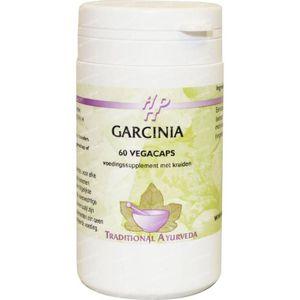 Holisan Garcinia 60 capsules