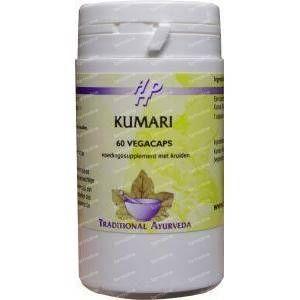 Holisan Kumari 60 capsules