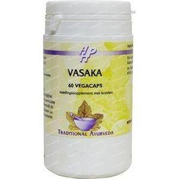 Holisan Vasaka 60 capsules