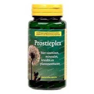 Venamed Prostieplex 60 vcaps