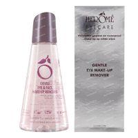 Herome Eye make-up gentle remover 120 ml