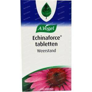 Vogel Echinaforce 350  Tabletten