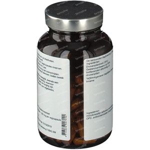 Best Choice Opc 95% 120 St Capsules