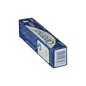 Clinomyn Tandpasta rokers 75 ml
