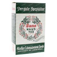 Sano Huisthee 70 g